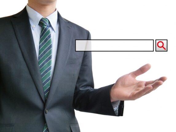 ホームページ作成のためにテンプレートを選ぶ際は、SEO対策済みのものを!