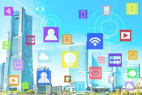 情報発信ビジネスってどんな感じなの?始め方からやり方まで解説