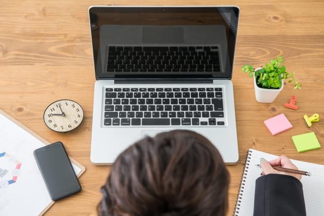サイトの滞在時間を増やすためにやっておきたい9つの対策