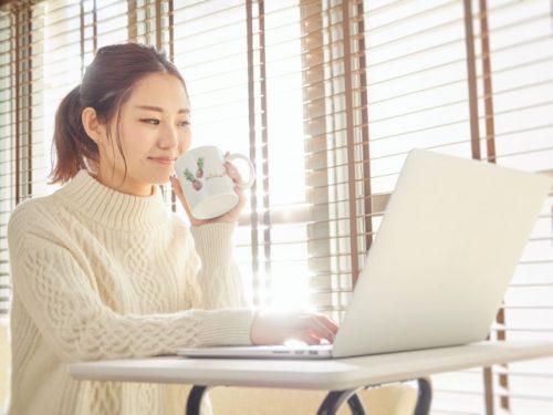 ワードプレス初心者にブログ記事の書き方をわかりやすく解説!