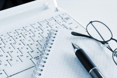 SEOに欠かせないキーワード選定!便利で役立つツールをご紹介