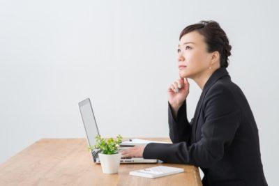 アフィリエイトに適してるワードプレス有料テンプレートはどれ?