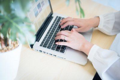 ブログの始め方を丁寧に解説~収入を得るまでの流れ~