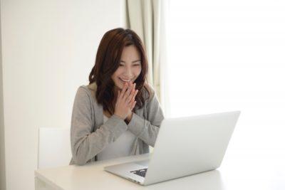 ブログを人気にするコツ~検索エンジンとSNSによるそれぞれの方法~