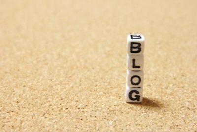 ブログの運営に関するSEOの対策