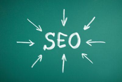 Googleのガイドラインを意識したSEO手法