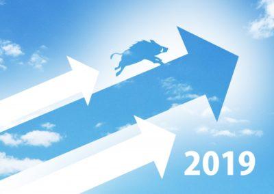 SEO対策の基本となる取り組みと2019年意識すべきこと