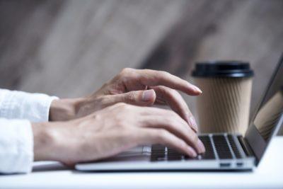 ブログ名の作り方