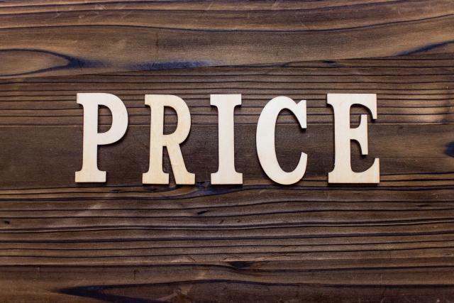 コンテンツスカウターZの価格