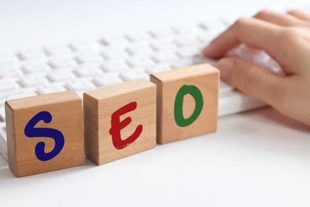 タイトル内で狙うキーワードの重複とSEOの関係