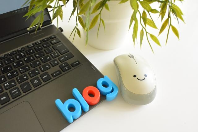 SEOとブログの更新頻度との関係