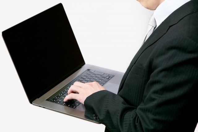 アフィリエイトブログのテーマを決める方法