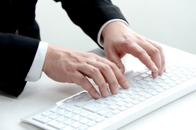 検索意図を考えてから記事を書く
