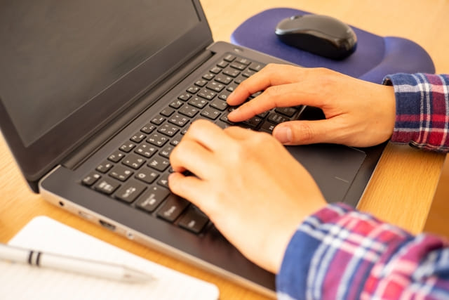 【SEO対策初心者向け】サイトやページをGoogleに登録する方法